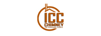 icc, engineering, products, faster, parts, efficiency
