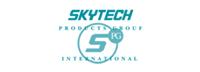 skytech, remote, control, systems, gas, fireplaces, stoves, inserts, logs