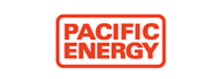 pacific energy, gas, wood, pellet, stoves, reliably, environmentally, friendly