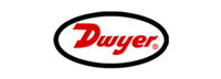 dwyer, pressure gauges, manometers, pressure, switches, transmitters, flowmeters, flow, pilot tubes, velocity