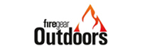 firegear outdoors, fire, features, fire, pits, fireplaces