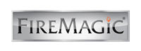 firemagic, outdoor grills, quality, performance