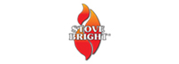 stove bright, high, temperature, wood, pellet, gas, stoves, stove, pipes