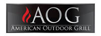 AOG, comprehensive, affordable, well-made,outdoor, kitchen, outdoor kitchen, enthusiast, grilling, performance