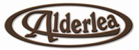 Alderlea, powerful, reliable, unmatched, durability