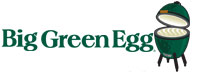 Big Green Egg, smoker, grill, Big, Green, Egg