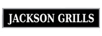 Jackson Grill, high, performance, barbeques, portable, grills
