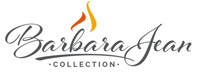 Barbara Jean, outdoor, fire collection, , fire stands, burners