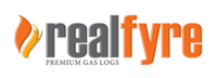 realfyre, ambiance, comfor, fireplace, premium, gas, logs