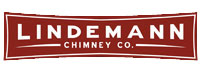 Lindemann Chimney CO, Liners, Pipes, Caps, Dampers, Equipment, Tools