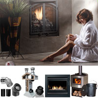 Hearth & Home Heating, Fireplace, Fireplaces, Distributing, Distributor, Distributors, New Mexico, Colorado, Wyoming, Montana, South Dakota, North Dakota