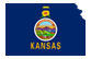 Kansas Distributor, Fireplace, Outdoor Kitchen, Ductless Heat Pump Products, Supplies, Accessories