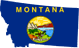 Montana Distributor, Fireplace, Outdoor Kitchen, Ductless Heat Pump Products, Supplies, Accessories